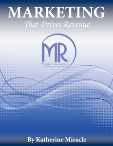 Marketing_that_drives_revenue