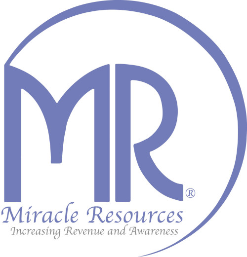 Miracle Resources Logo_Vector