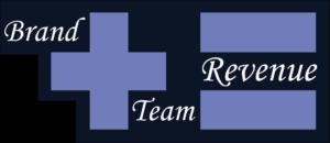 brand+ logos final