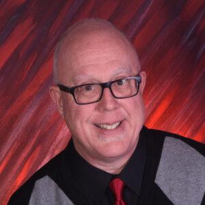 Mark W. Beekman