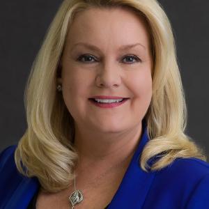 Katherine Miracle, MBA